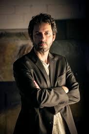Manuel Ríos San Martín