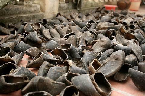 Những kiểu mua bán tận diệt của Trung Quốc tại Việt Nam