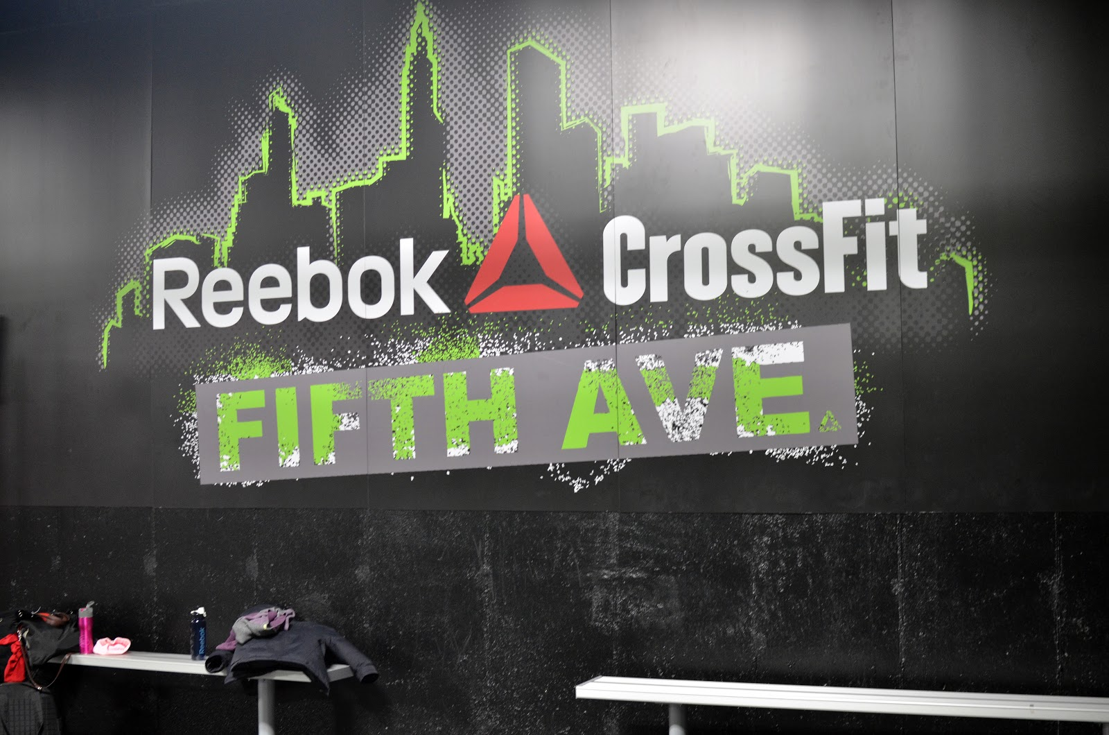 5th avenue reebok crossfit