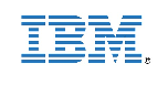 Max Healthcare adopts IBM Mobility Services to Optimize the Patient Experience