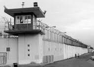 قصص مثيرة لهروب من السجن الجزء الثاني