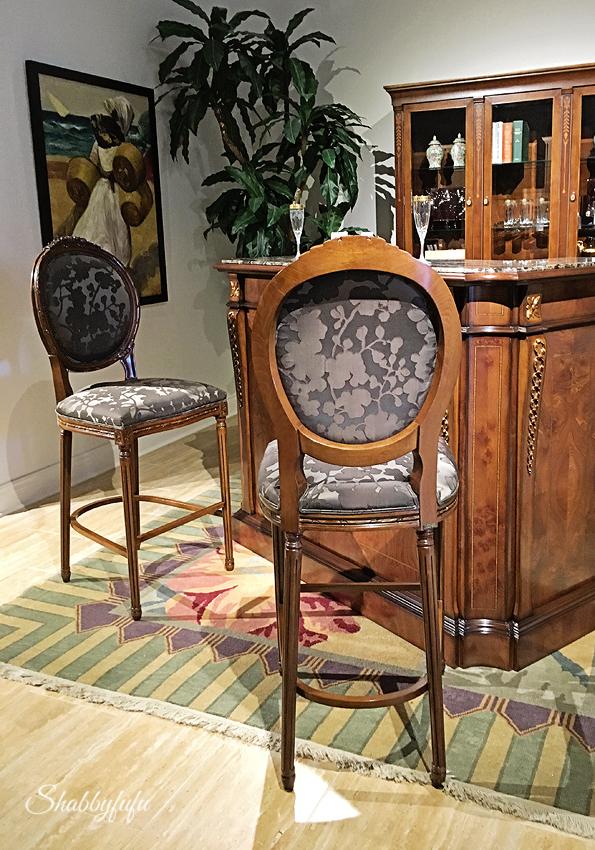 hurtado furniture