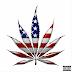 "Audio:  Smoke DZA, Trademark Da Skydiver & Young Roddy ""How Many?"""