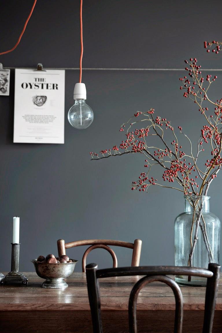 l 39 autre version d 39 un appartement su dois. Black Bedroom Furniture Sets. Home Design Ideas