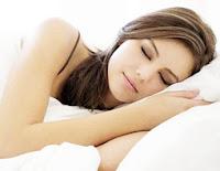 tips-agar-dapat-tidur-nyenyak-dan-cara-mengatasi-susah-tidur