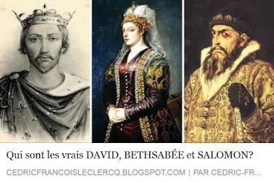 http://cedricfrancoisleclercq.blogspot.fr/2015/11/qui-sont-les-vrais-roi-david-psaumes-sa.html
