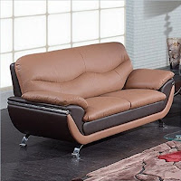 brown leather couch light brown leather couch. Black Bedroom Furniture Sets. Home Design Ideas