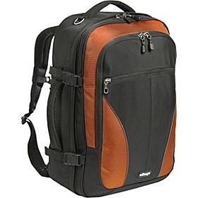 ebags Weekender bag