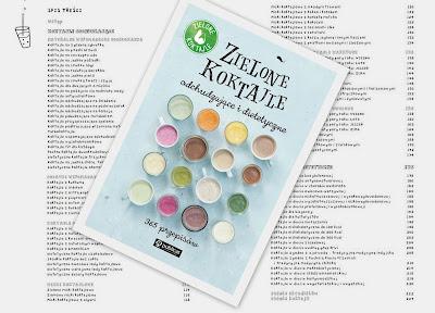 https://zielonekoktajle.blogspot.com/2018/06/spis-tresci-i-zapowiedz-czwartej.html