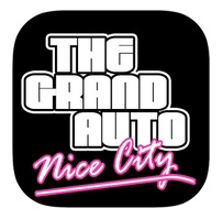 The Grand Auto Nice City V1.3.21 Apk For Android