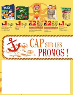 Catalogue Géant Casino 23 Mai au 05 Juin 2017