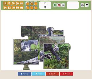 http://www.jogospuzzle.com/quebra-cabeca-de-megalossauro-era-um-predador-bipede-cerca-de-9-metros-de-comprimento-e-cerca-de-uma-tonelada-de-peso_5181.html