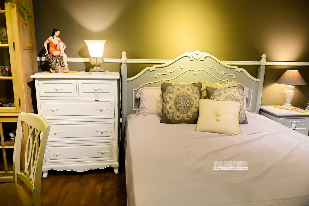 英麗家具,美式家具,鄉村風家具推薦,內湖推薦家具,布沙發家具店