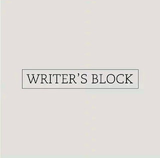how to defeat writers block