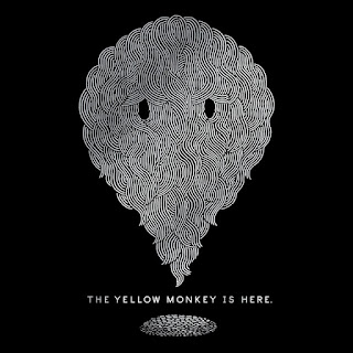 THE YELLOW MONKEY - ロザーナ 歌詞