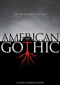 American Gothic Temporada 1×04