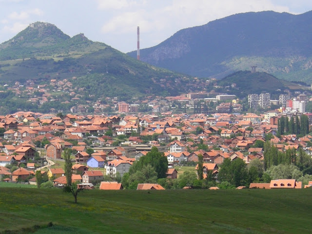 Το ζήτημα του Κοσσυφοπεδίου μπορεί να ανάψει φωτιές στην Ελλάδα