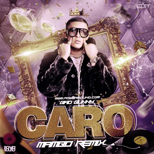 https://www.pow3rsound.com/2019/02/bad-bunny-caro-mambo-remix.html