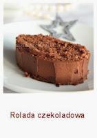 http://przysmakikarolki.blogspot.com/2013/12/rolada-czekoladowa.html