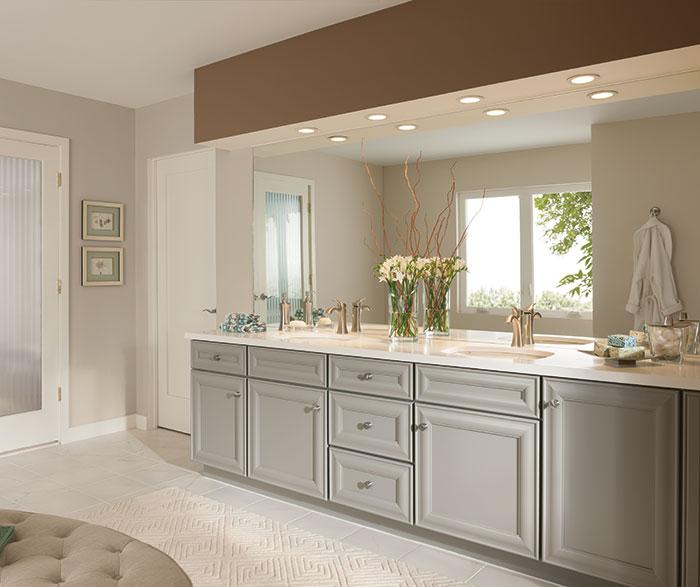 Home Base - Home Improvement & Construction - Kitchen Remodeling
