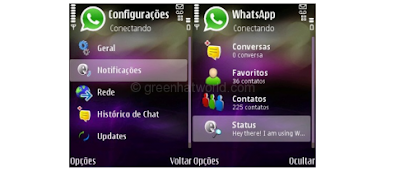 Download Whatsapp For Lg Java Mobile