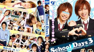 Go Guy Plus School Day 3