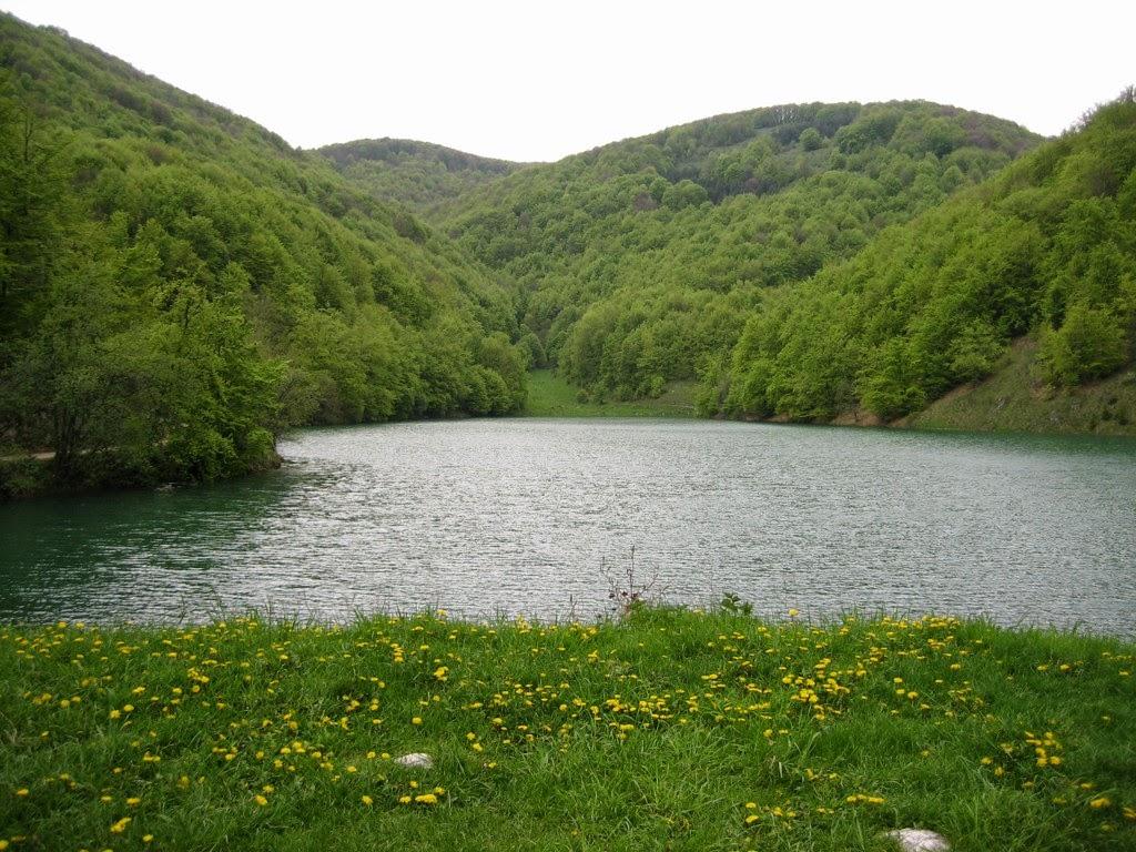 canh dep Romania 32