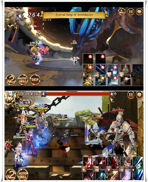 Seven-Knights-Mod-Apk-Screenshot
