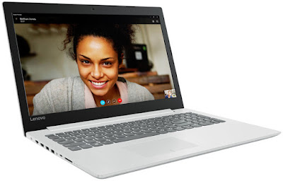 Lenovo IdeaPad 320-15IKB (80XL02U1SP)