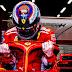Räikkönen végre elárulta, mitől táltosodott meg idén