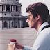 """Men and Coffee"": Το Instagram Account που αγάπησαν οι γυναίκες"
