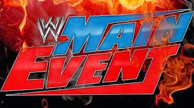 Watch WWE Main Event 2/3/18