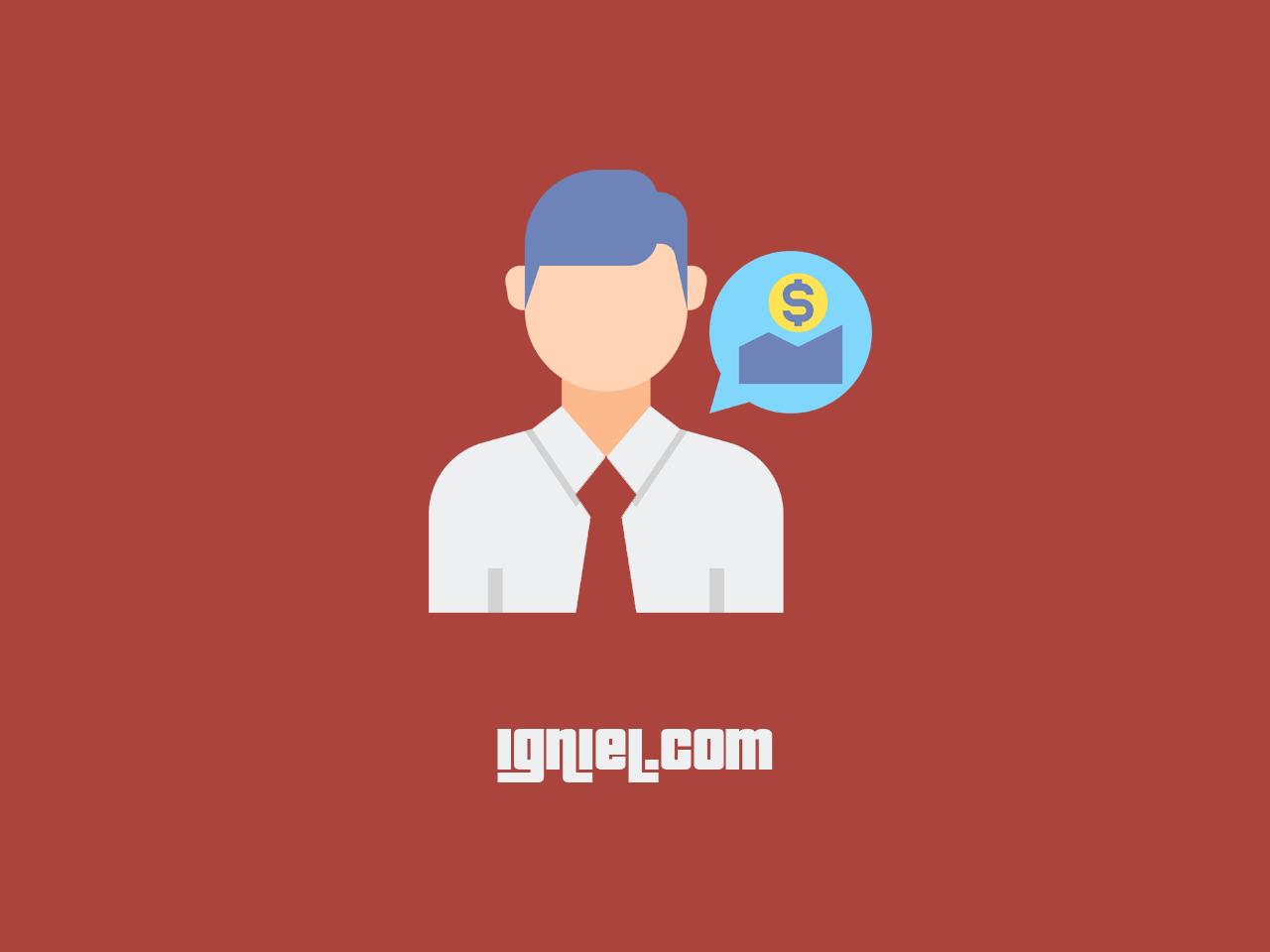 Panduan Mencari Broker Terpercaya dan Aman