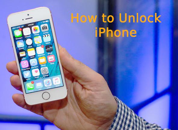 unLock your samsung mobile: All Apple iPhone unlocking
