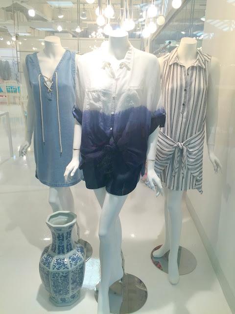 fashion, fashionblogger, denim, springtrend, dallastexas, dallasfashionmarket, spring2016