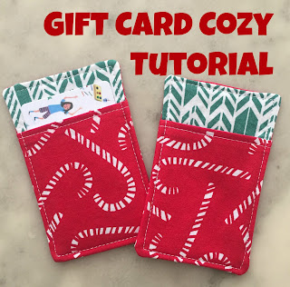 http://ablueskykindoflife.blogspot.com/2015/12/gift-card-cozy-tutorial.html