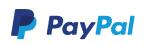 Melalui Paypal