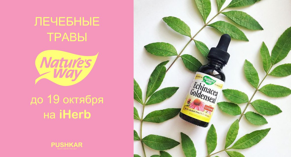 http://www.iherb.com/c/nature-s-way?rcode=wnt909