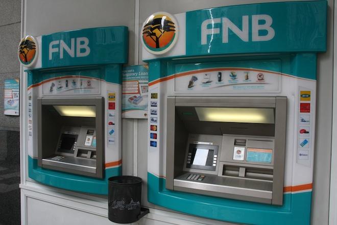 bankkontor