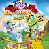 Watch / Download Tom and Jerry: Back to Oz HD