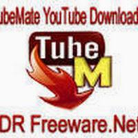 FreeAppsMaza :: Whatsapp Images,Photos,Funny,Masti,Shayari