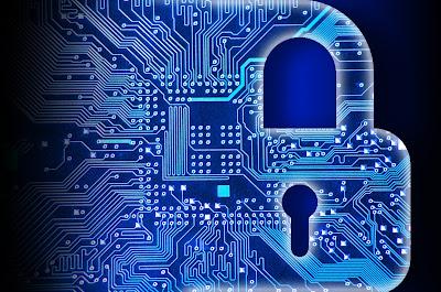 Badan Keamanan Internet Indonesia Telah Bergabung