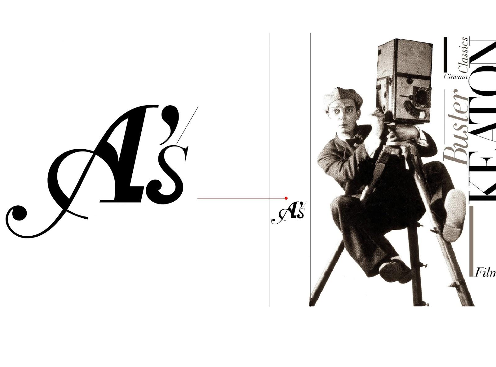 #AB2220 Na mesma ocasião que entreguei a arte da capa do livro de imagens do  460 Janelas Duplas Curitiba