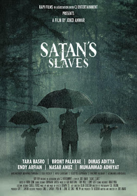 Satan's Slaves 2017 Custom HD Dual Latino 5.1