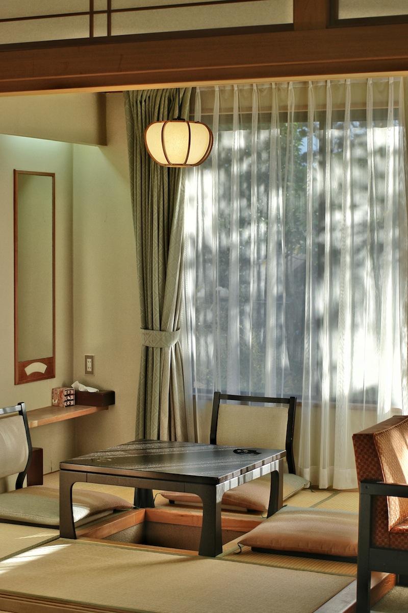where to stay in kofu yanagiya ryokan life is an absurd