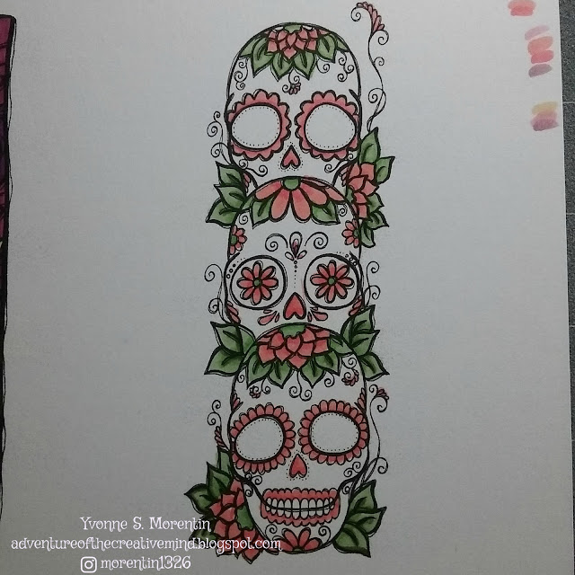http://adventureofthecreativemind.blogspot.com/2017/03/day-8-30-day-coloring-challenge.html
