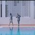New Video | Weusi x Christian Bella – Nijue