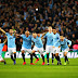 #EFLCUP: Manchester City venció al Chelsea y se coronó campeón de la Copa de la Liga