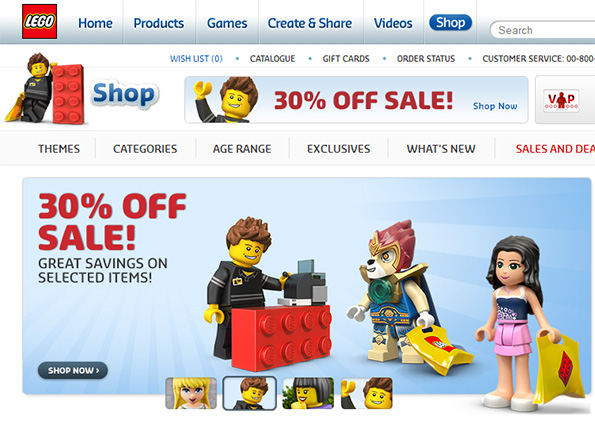 http://shop.lego.com/en-GB
