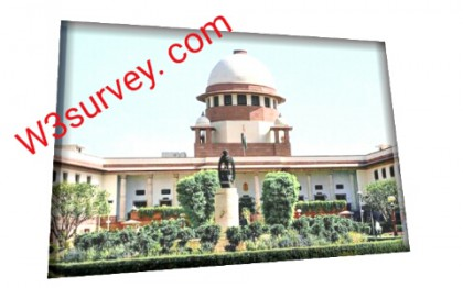 supreme court law comission